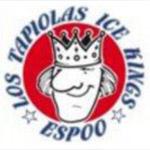 LT Kings – Bewe Hockey